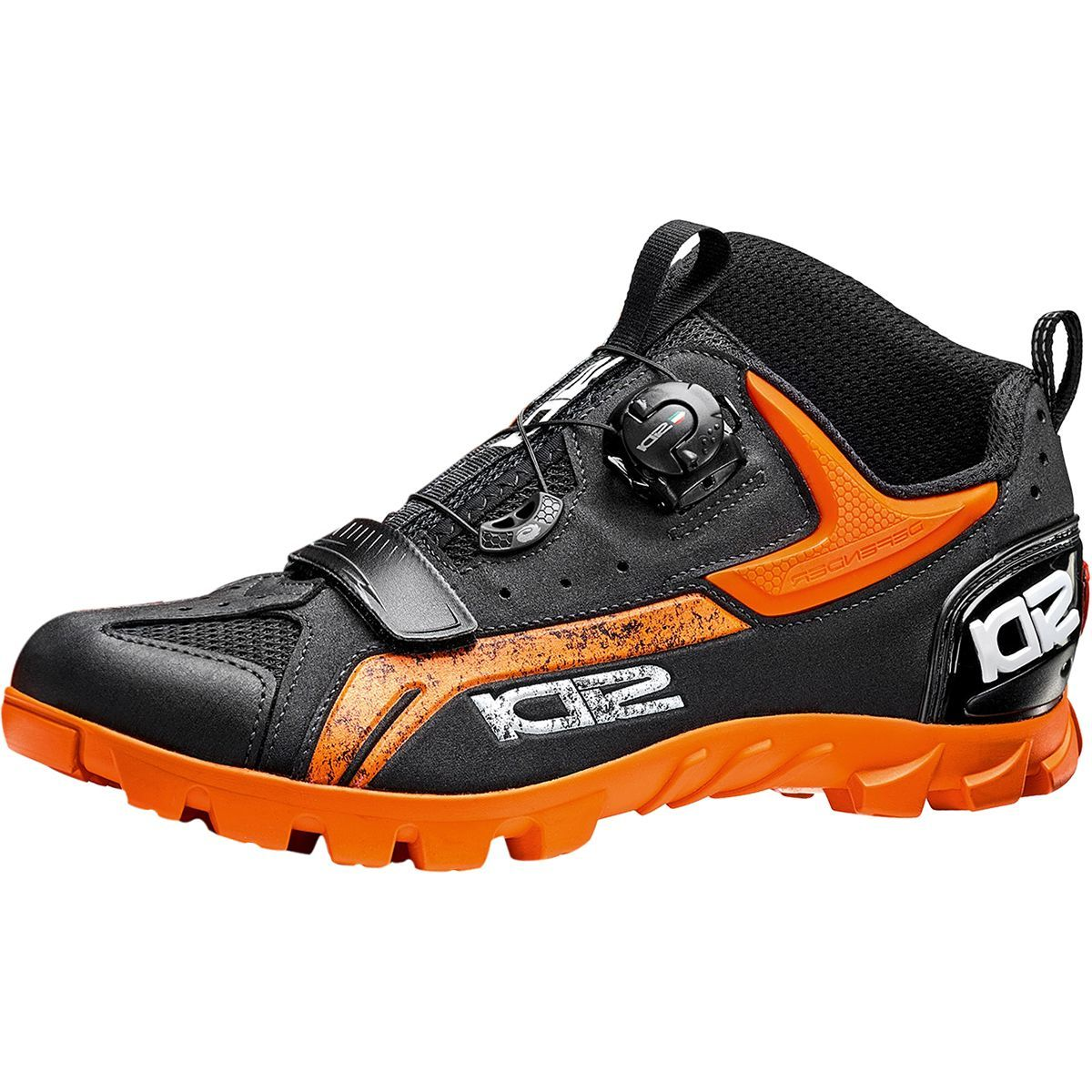 Sidi Defender Cycling Shoe - Men's