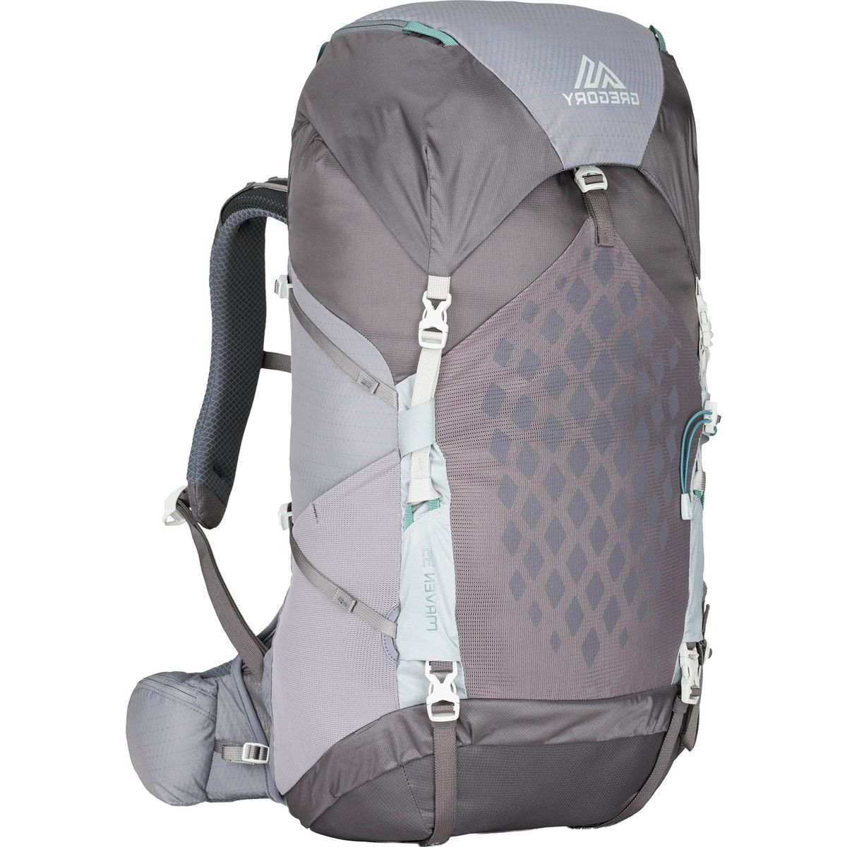 Gregory Maven 35L Backpack - Women's