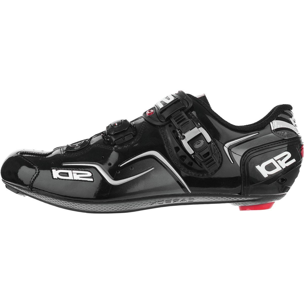 Sidi Kaos Carbon Cycling Shoe - Men's
