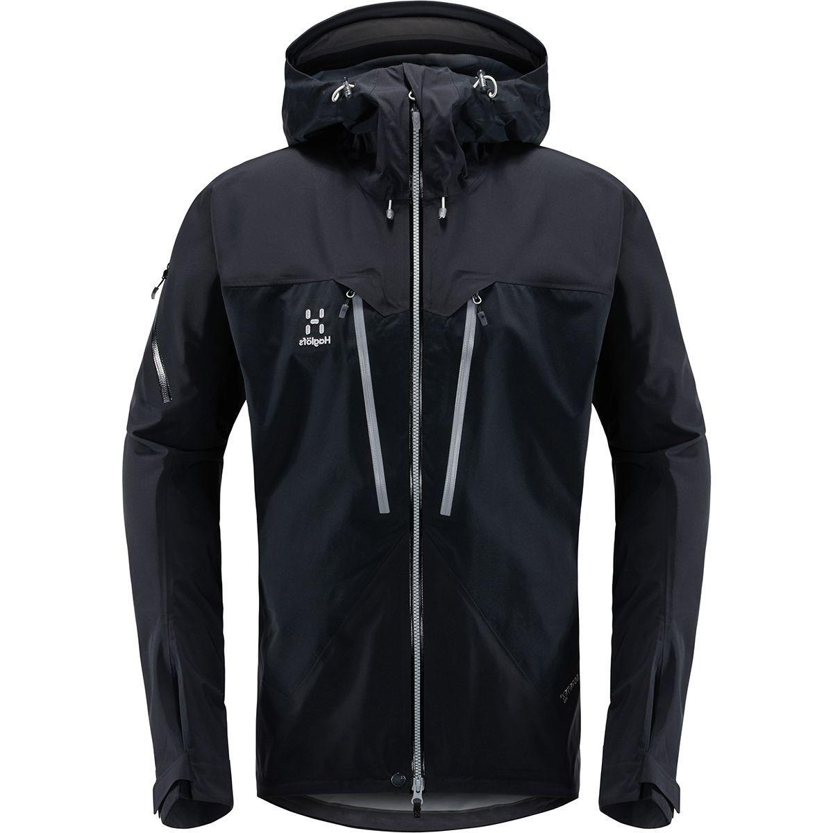 Haglofs Spitz Jacket - Men's