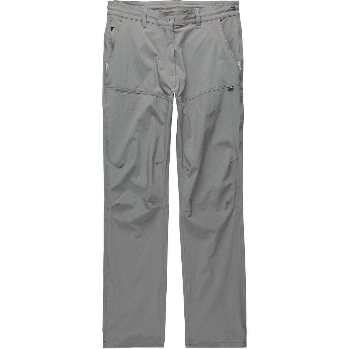Howler Brothers Shoalwater Tech Pant - Men's