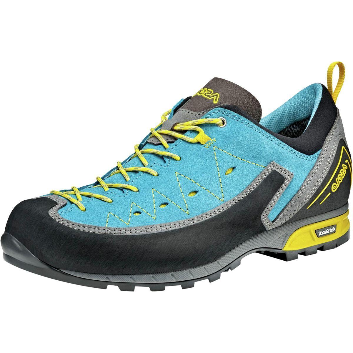 Asolo Apex Shoe - Women's
