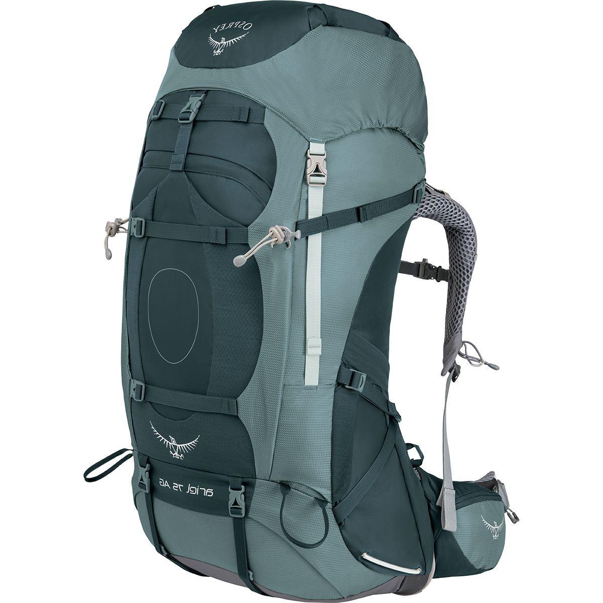 Osprey Packs Ariel AG 75L Backpack - Women's