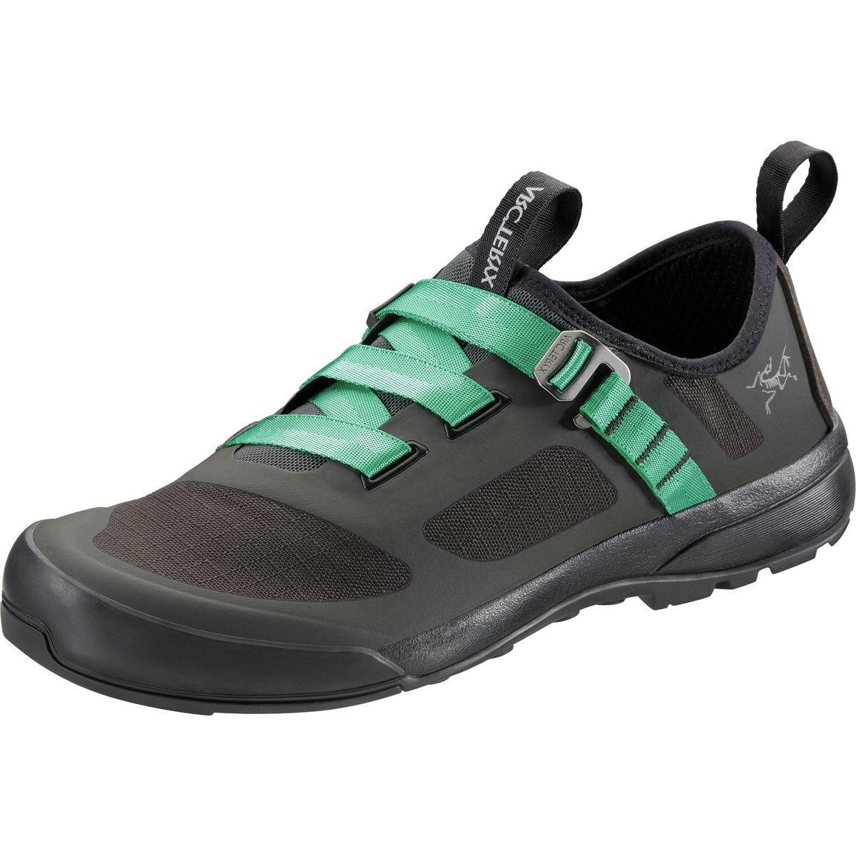 Arc'teryx Arakys Approach Shoe - Women's