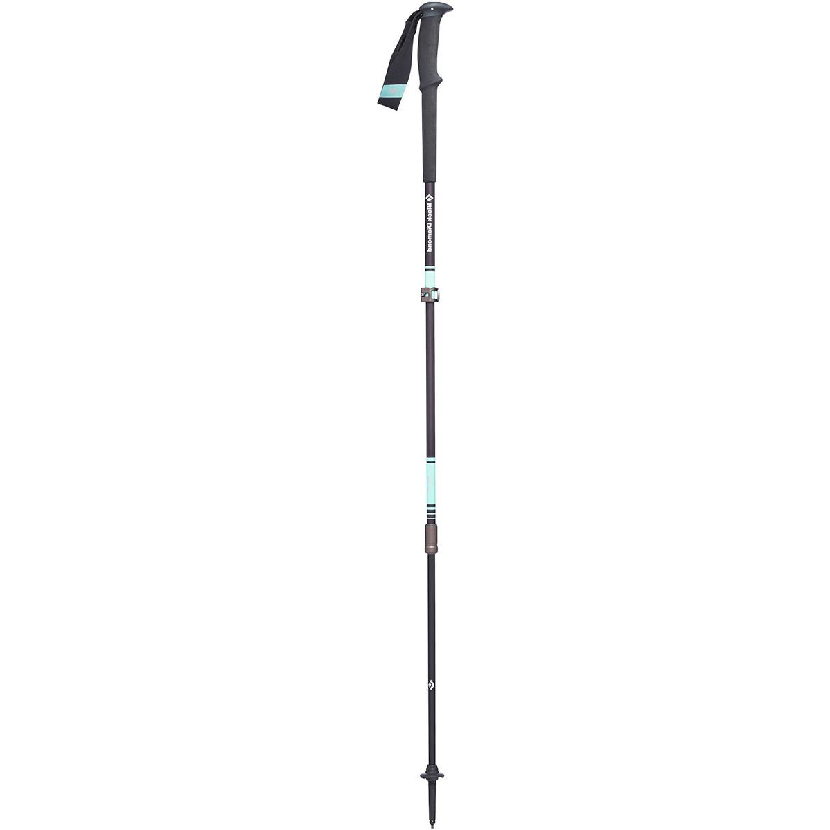 Black Diamond Trail Pro Trekking Poles - Women's