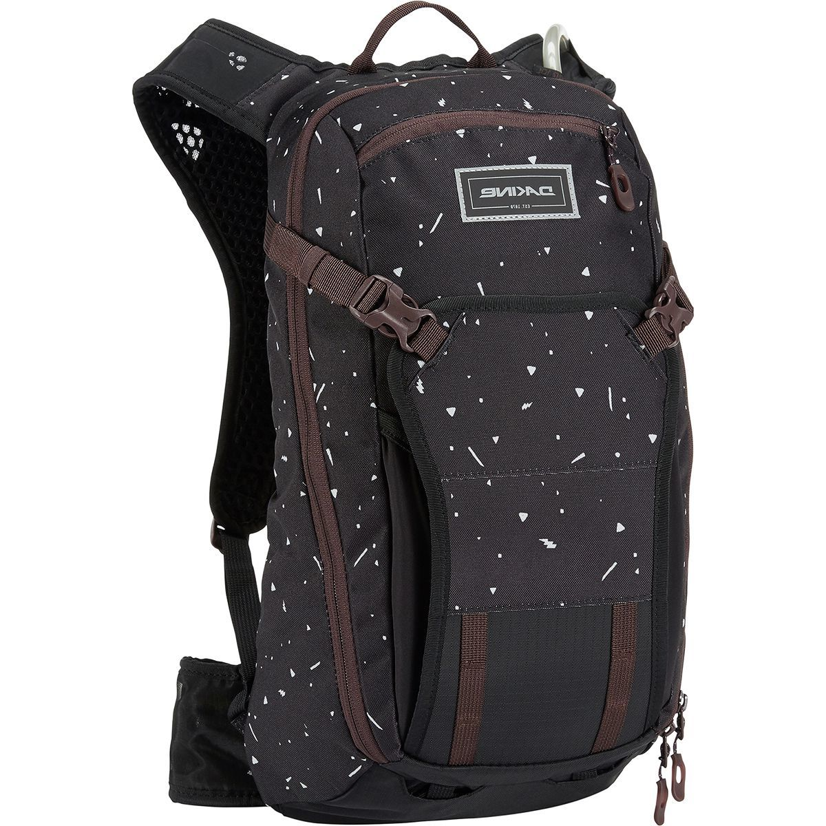 DAKINE Drafter 10L Hydration Pack - Women's