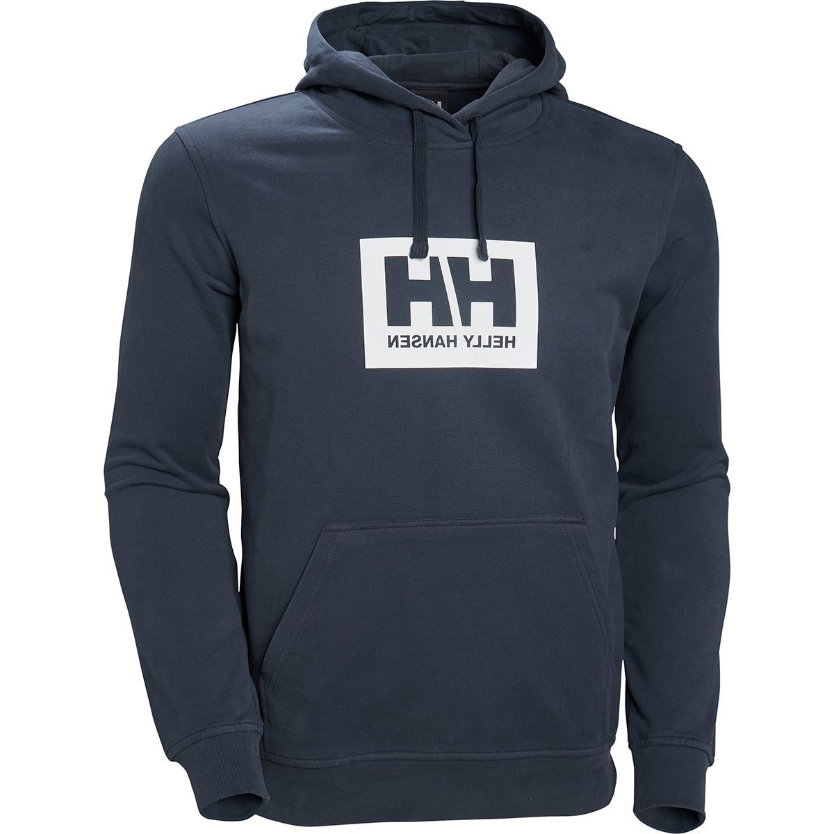 Helly Hansen Tokyo Hoodie - Men's