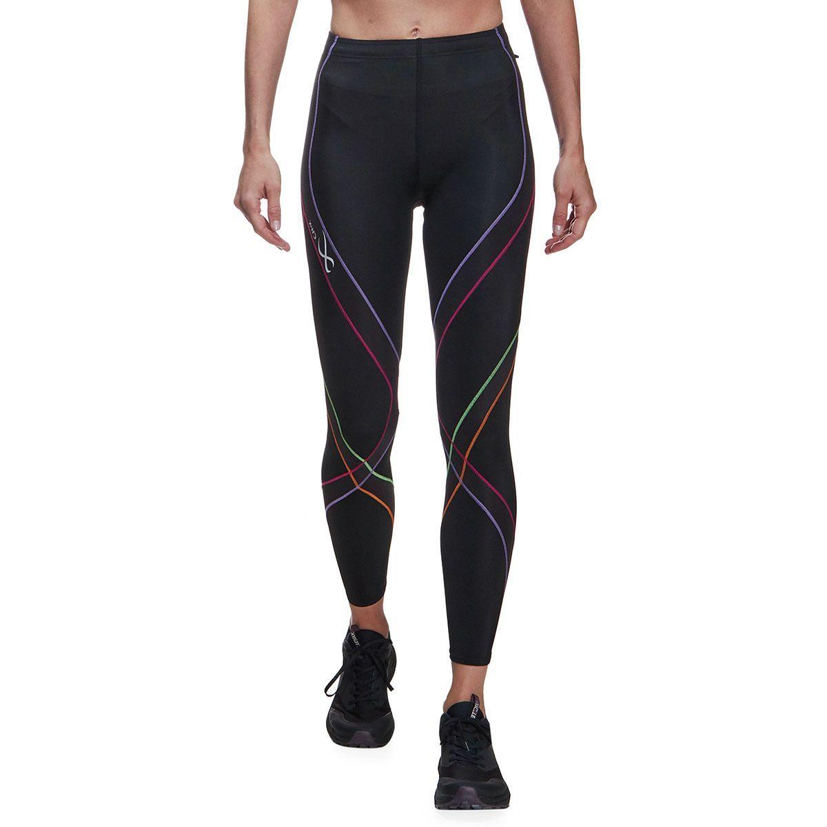 CW-X Endurance Pro Tight - Women's