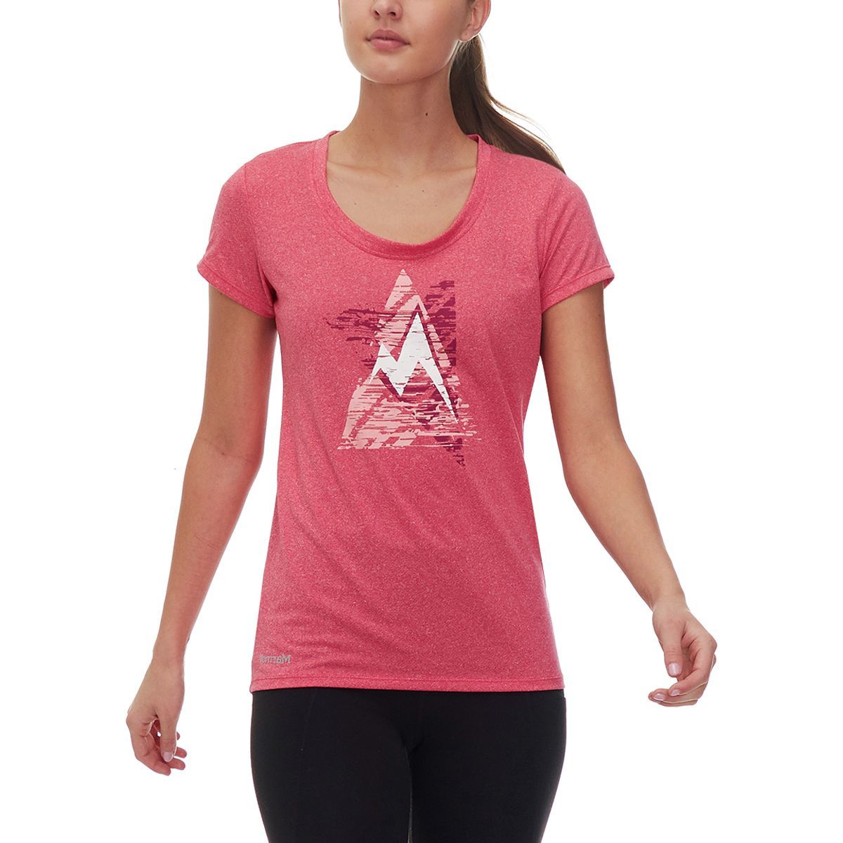 Marmot Post Time T-Shirt - Women's