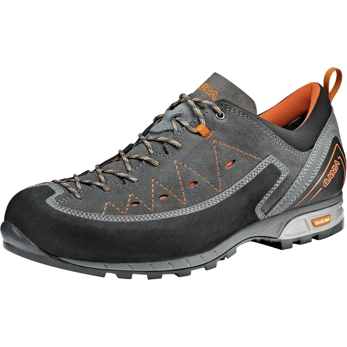 Asolo Apex Shoe - Men's