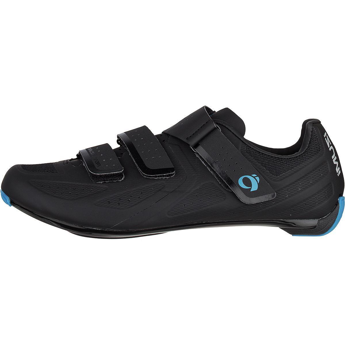 Pearl Izumi SELECT Road V5 Studio Cycling Shoe - Men's