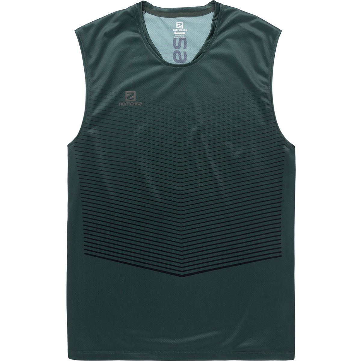 Salomon Sense Tank Top - Men's