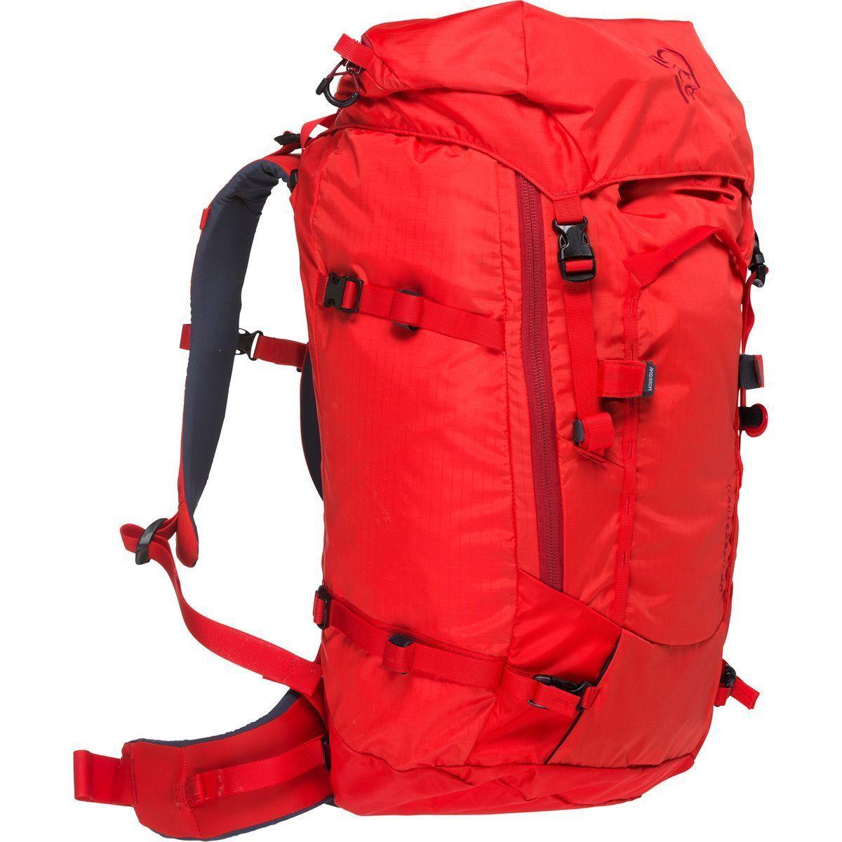 Norrona Trollveggen 40L Backpack - Women's