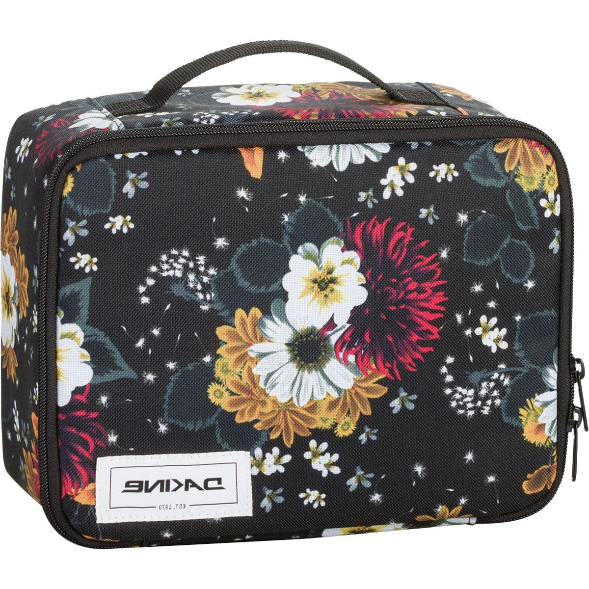 DAKINE 5L Lunch Box - Girls'