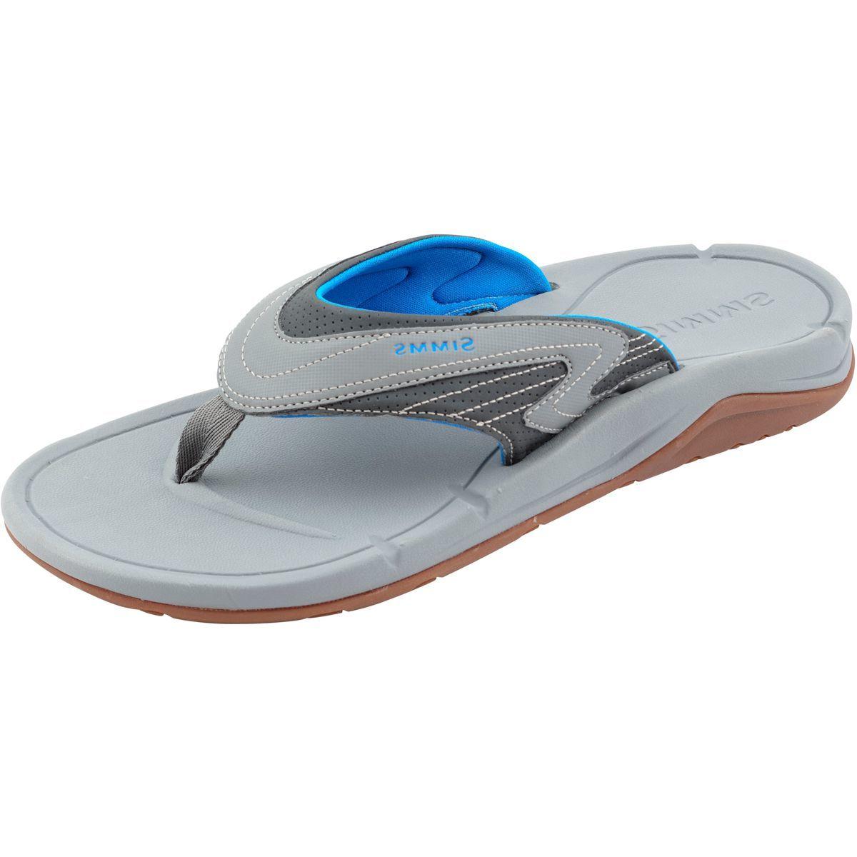 Simms Atoll Flip-Flop - Men's