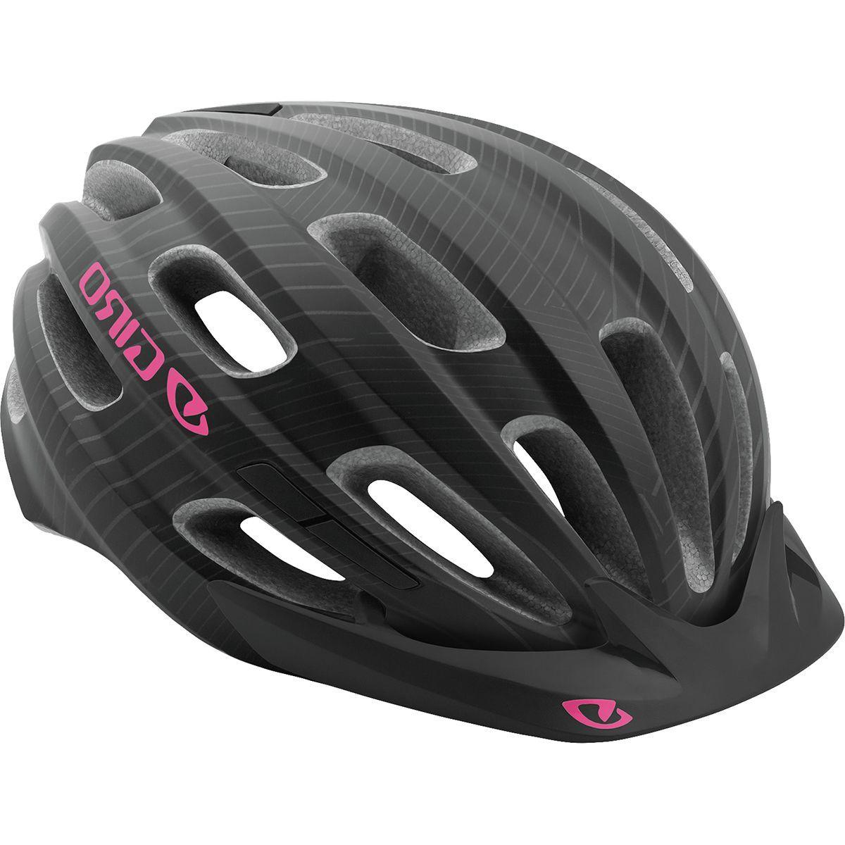 Giro Vasona MIPS Helmet - Women's