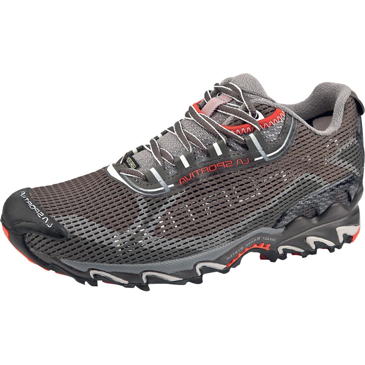 La Sportiva Wildcat 2.0 GTX Trail Running Shoe - Women's
