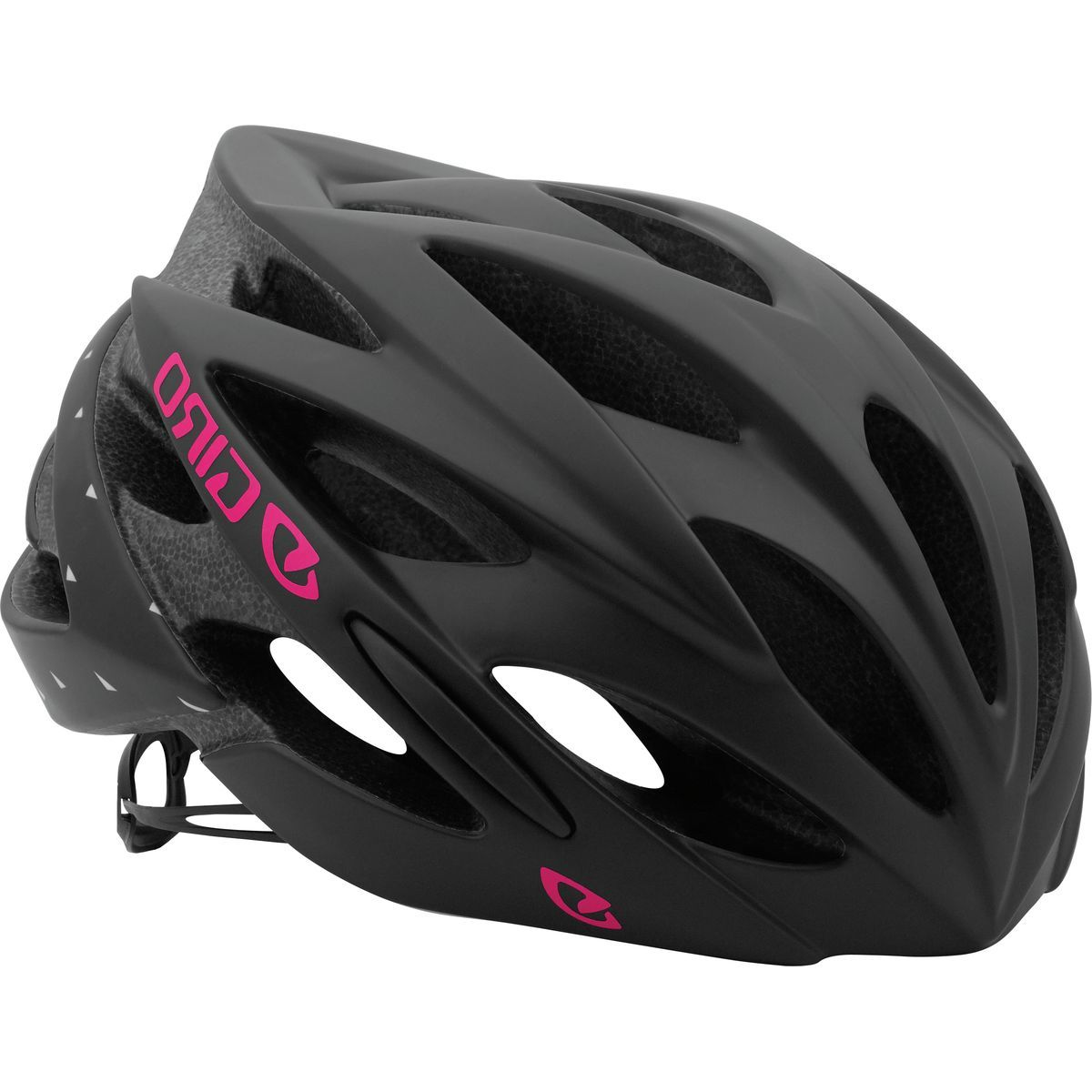 Giro Sonnet Helmet - Women's