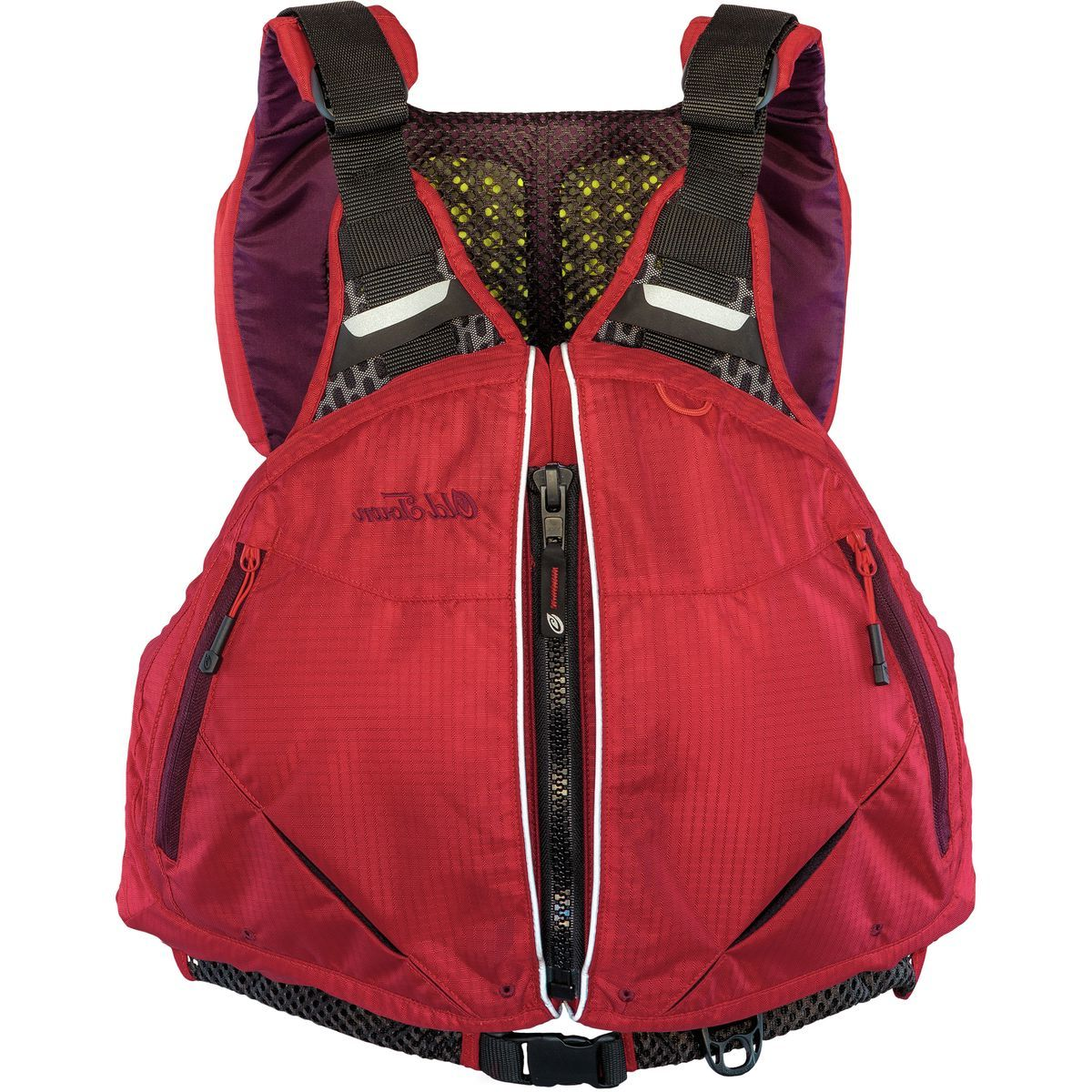 Old Town Solitude Personal Flotation Device - Men's