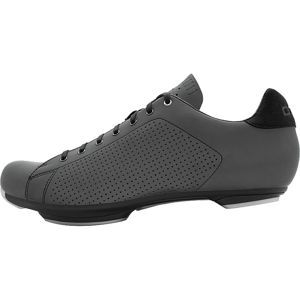 Giro Republic LX R Cycling Shoe - Men's