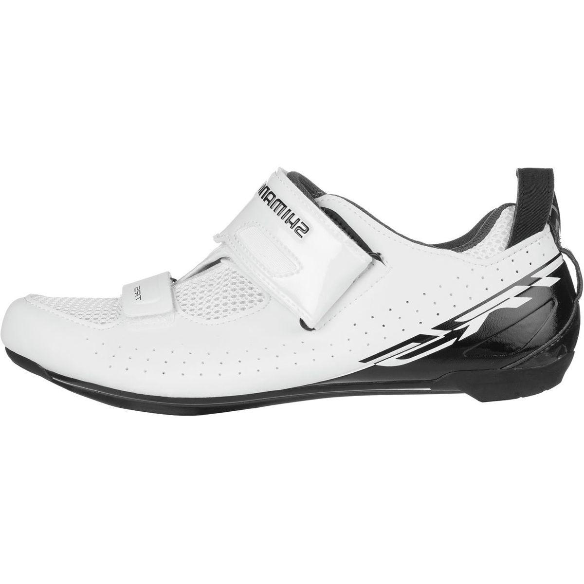 Shimano SH-TR5 Cycling Shoe - Men's