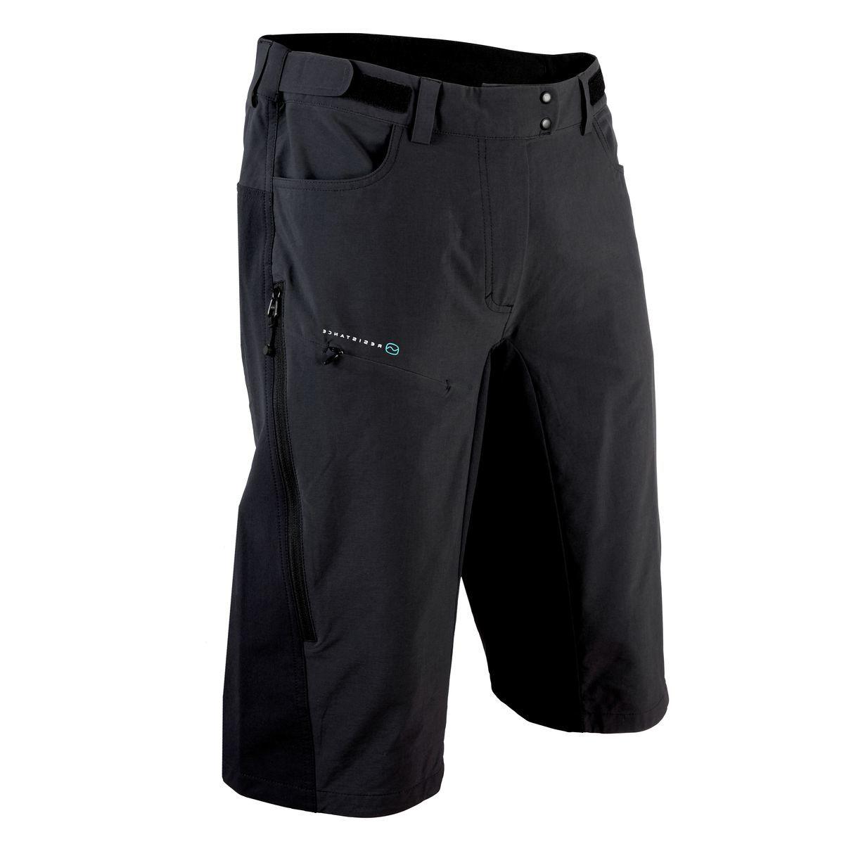 POC Resistance Enduro Mid Short - Men's