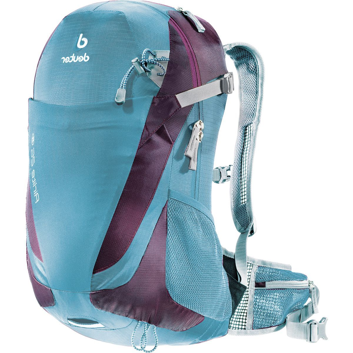 Deuter Airlite SL 26L Backpack - Women's