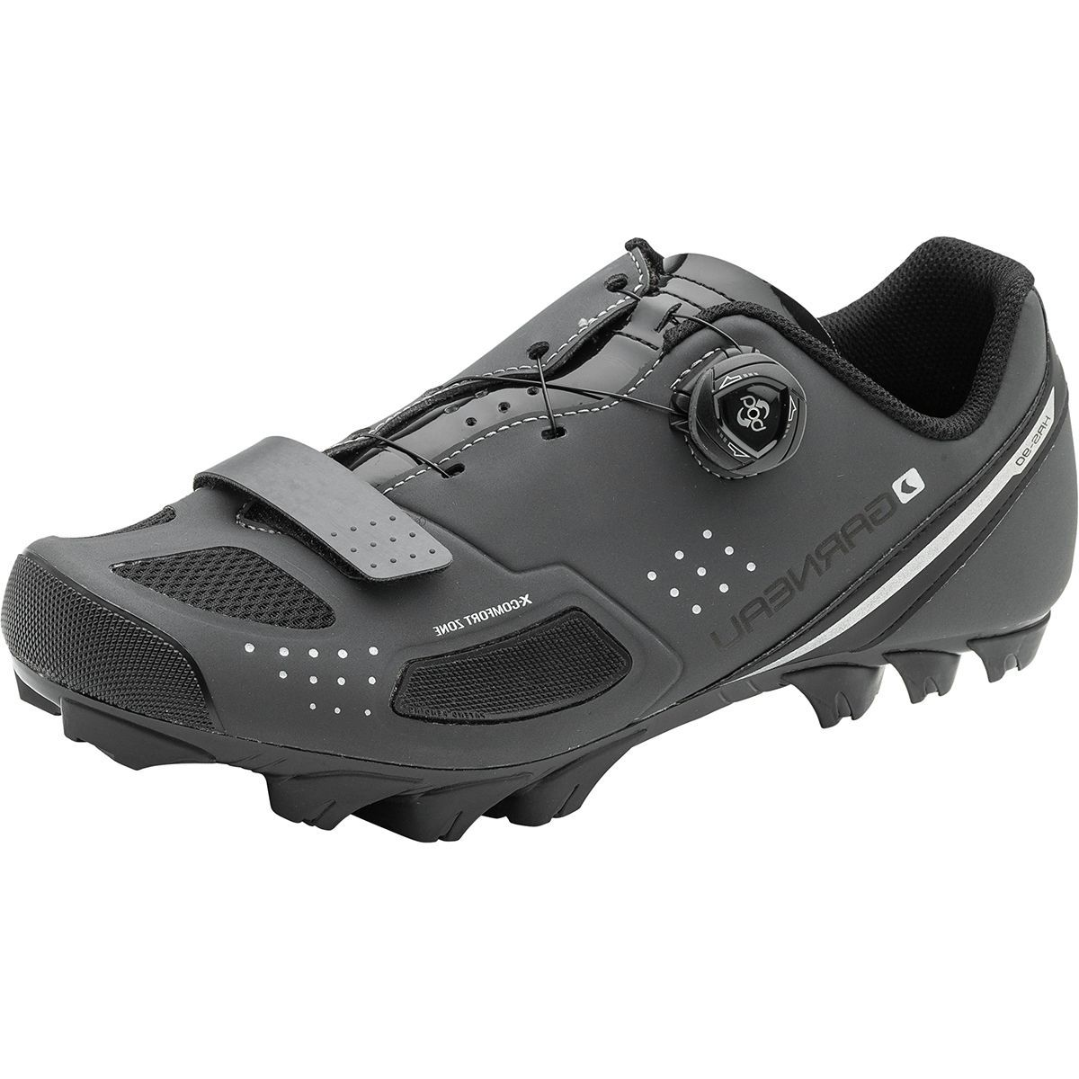 Louis Garneau Granite II Cycling Shoe - Men's