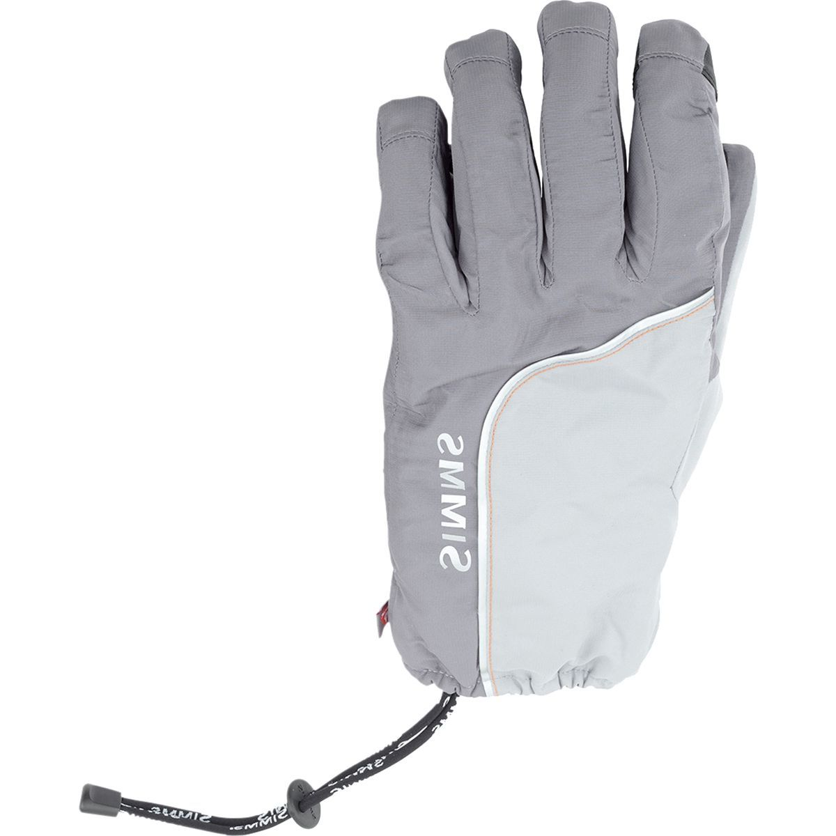 Simms Outdry Insulated Glove - Men's