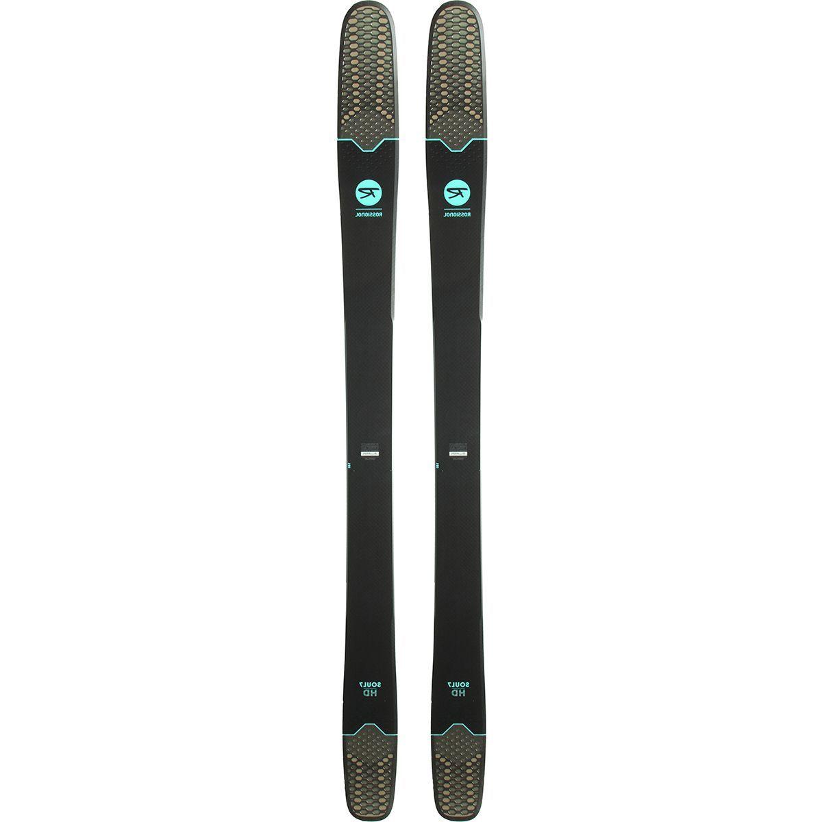 Rossignol Soul 7 HD Ski - Women's