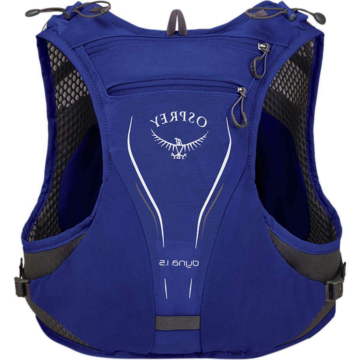 Osprey Packs Dyna 1.5L Backpack - Women's