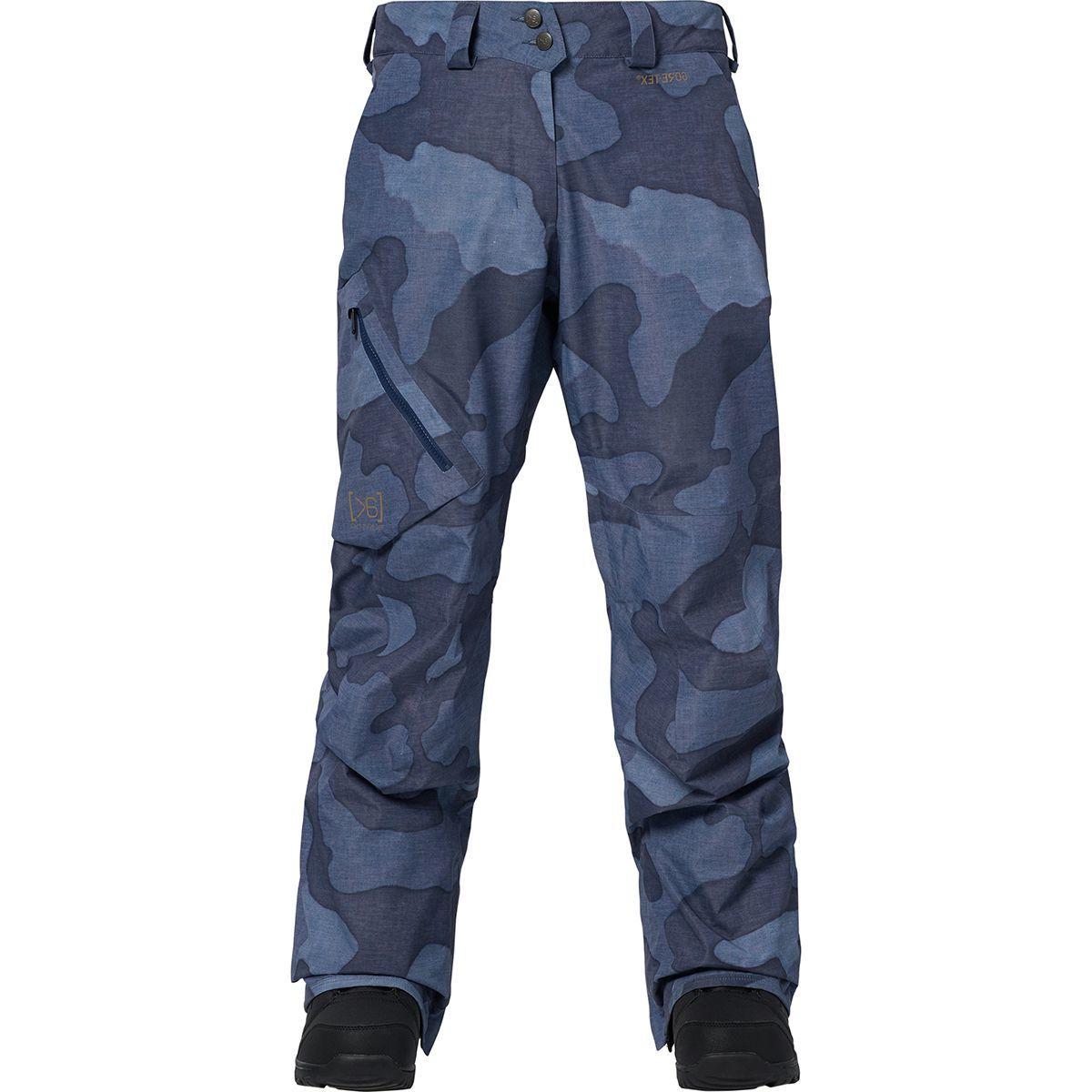 Burton AK Cyclic Gore-Tex Pant - Men's