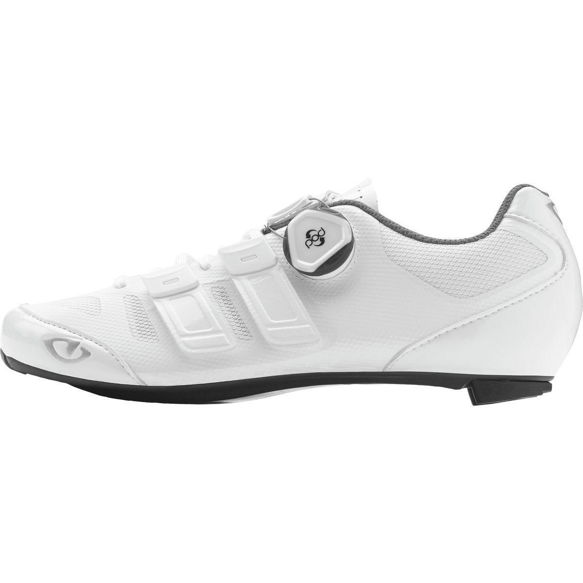 Giro Raes Techlace Cycling Shoe - Women's