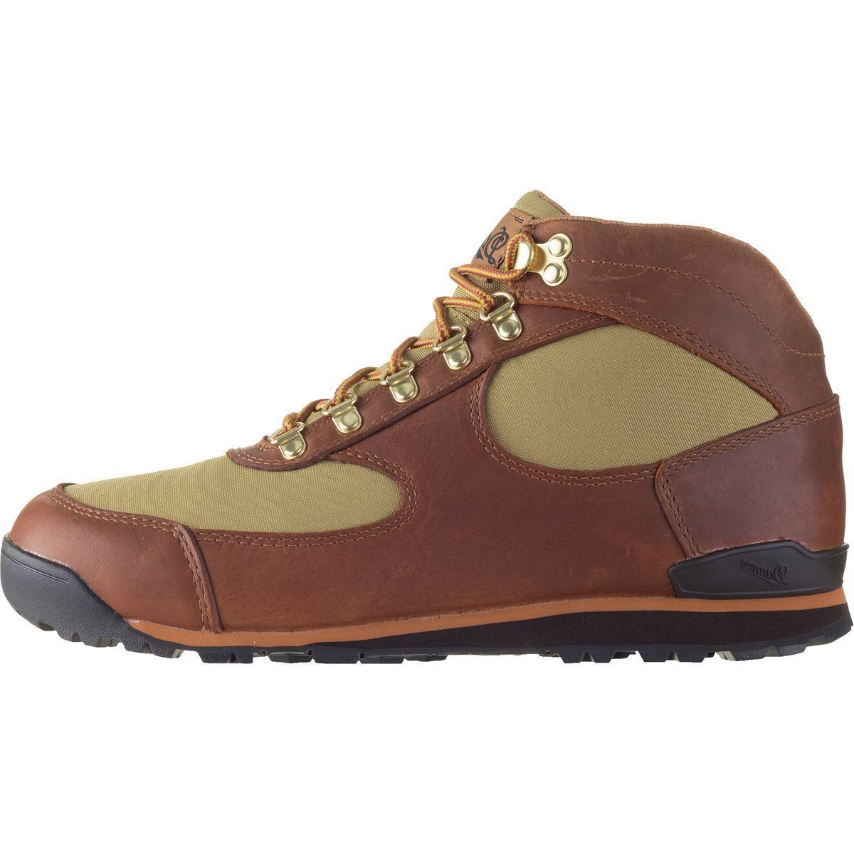Danner Jag Hiking Boot - Men's