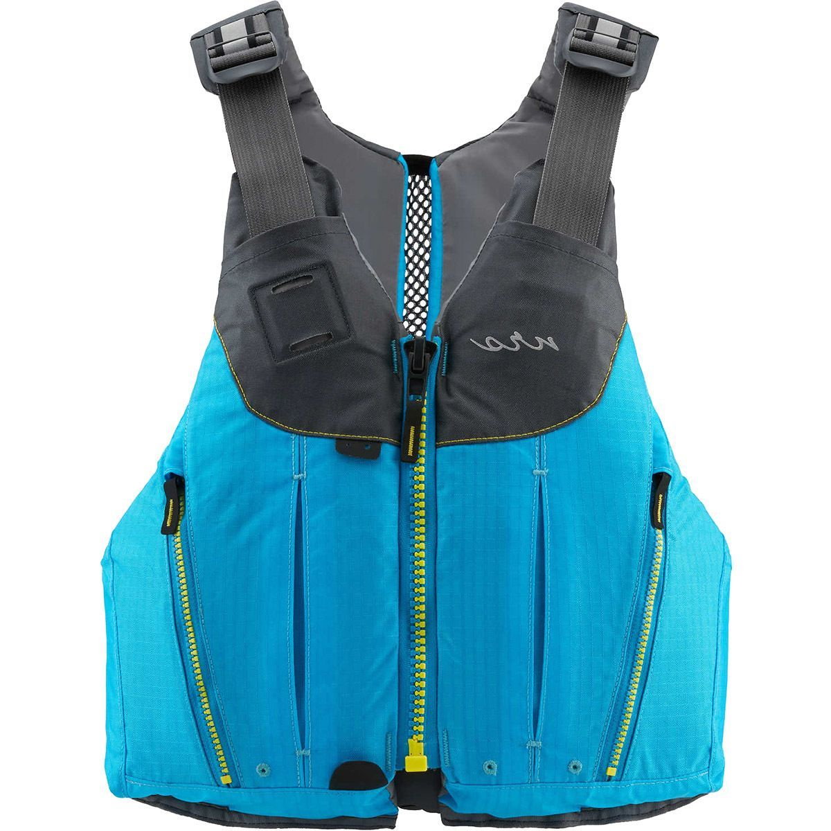 NRS Nora Personal Flotation Device - Women's