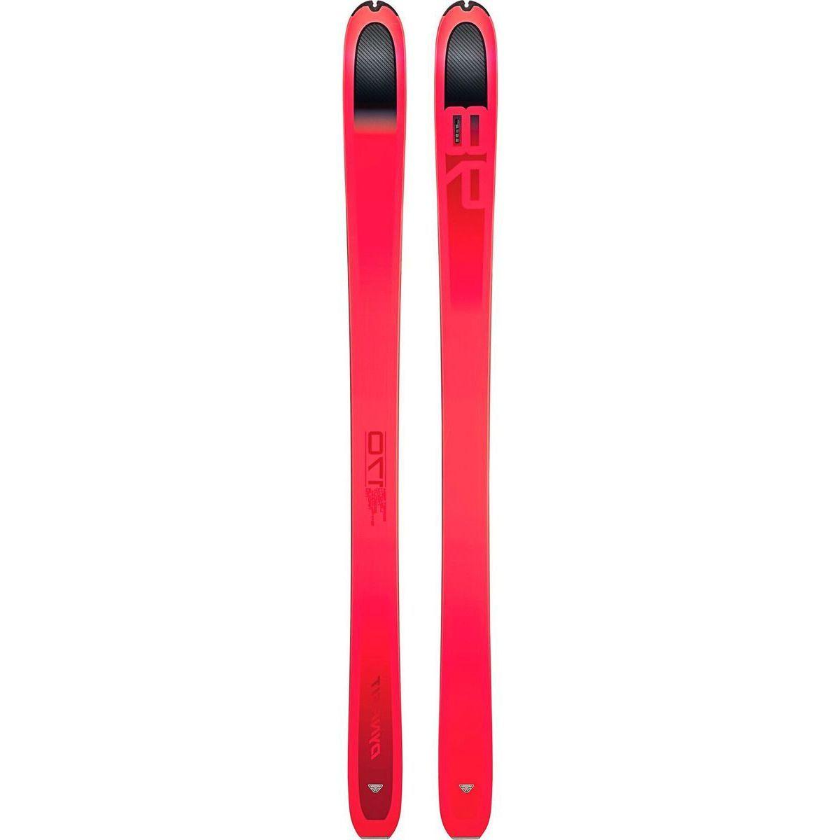Dynafit Beast 98 Ski - Women's