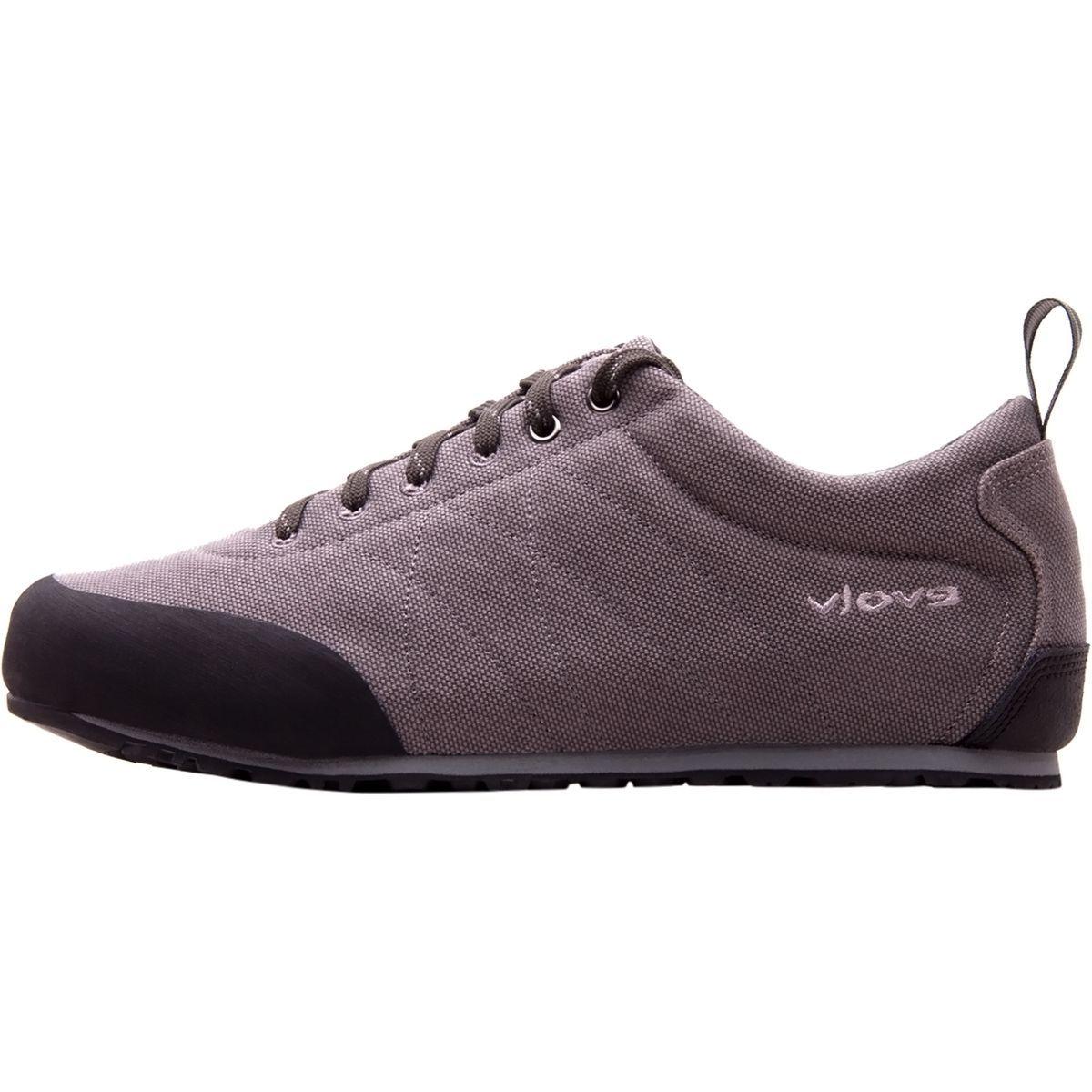 Evolv Cruzer Psyche Approach Shoe - Men's