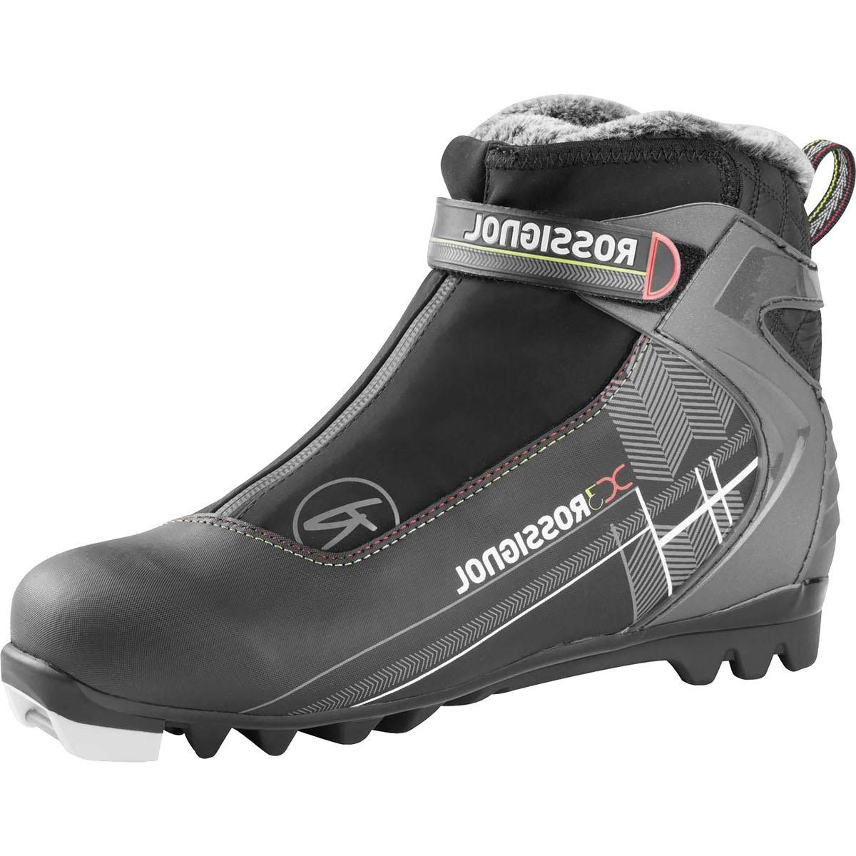 Rossignol X3 FW Touring Boot - Women's