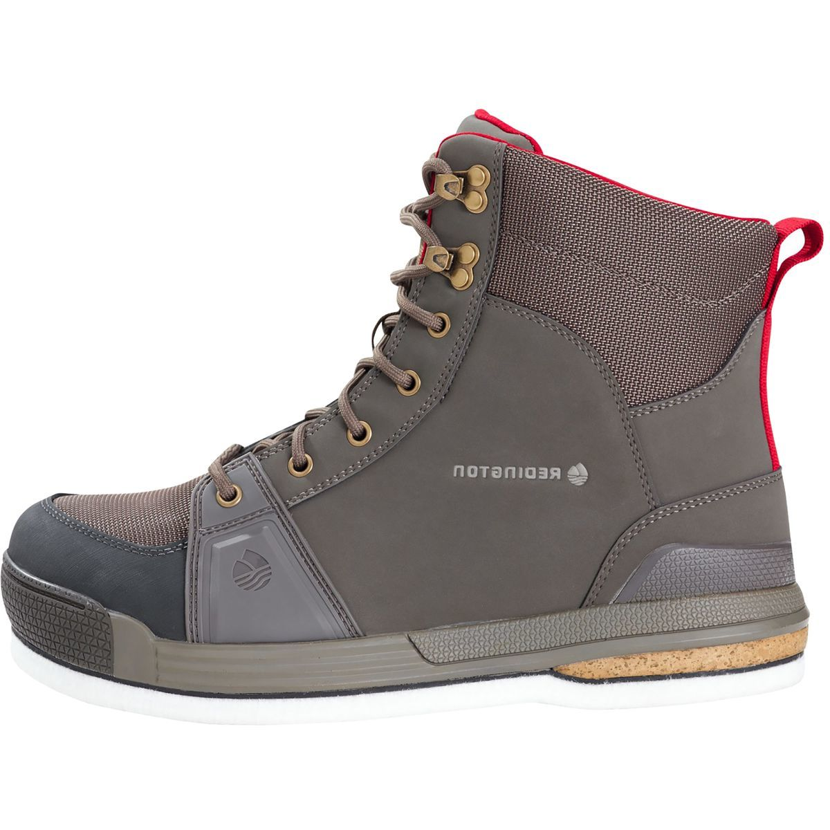 Redington Prowler Felt Boot - Men's