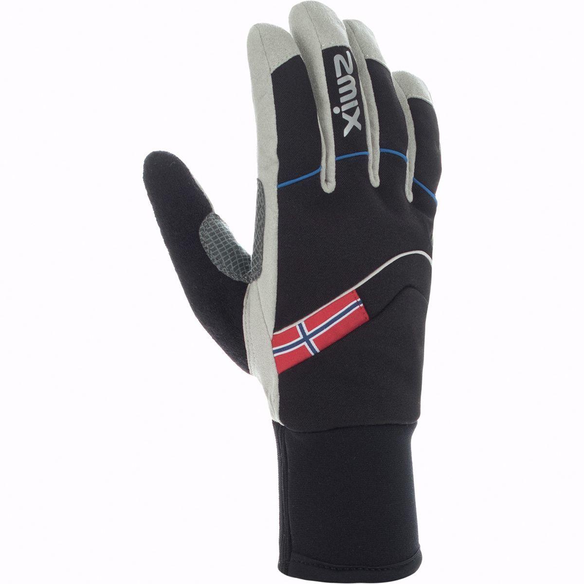 Swix Shield Glove - Women's