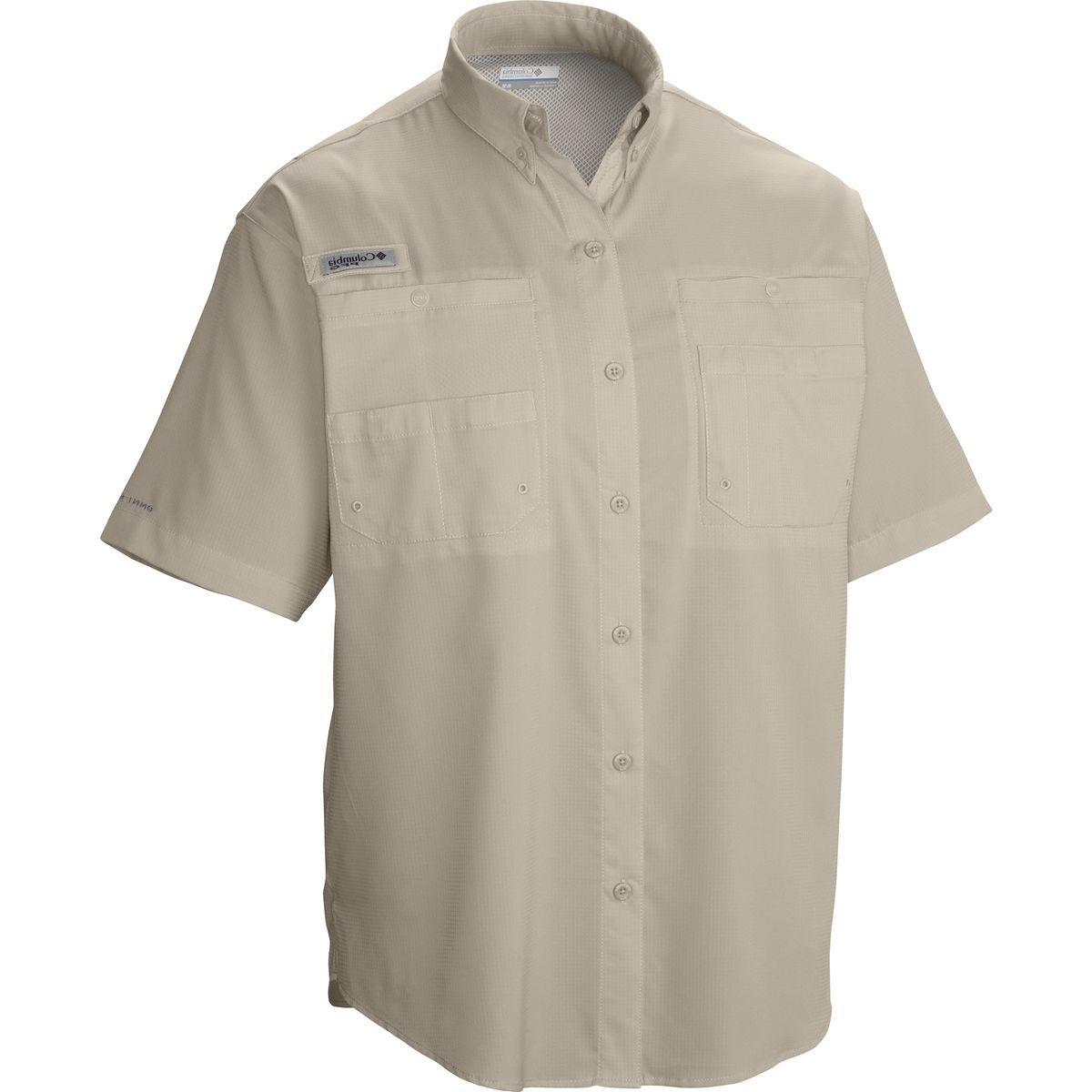 Columbia Tamiami II Shirt - Men's