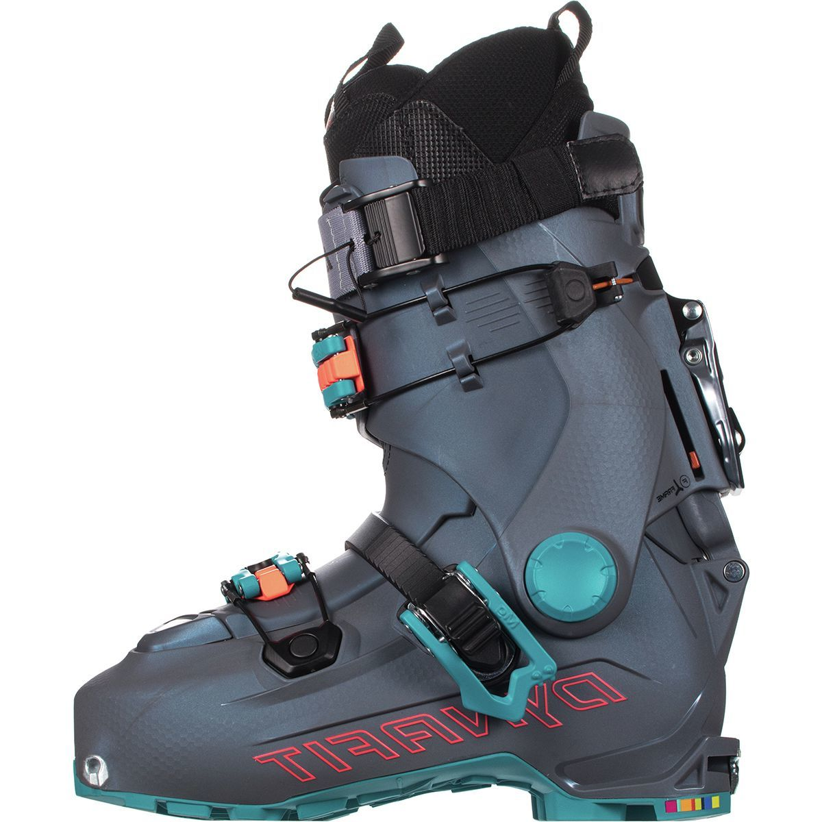 Dynafit Hoji Pro Tour Ski Boot - Women's