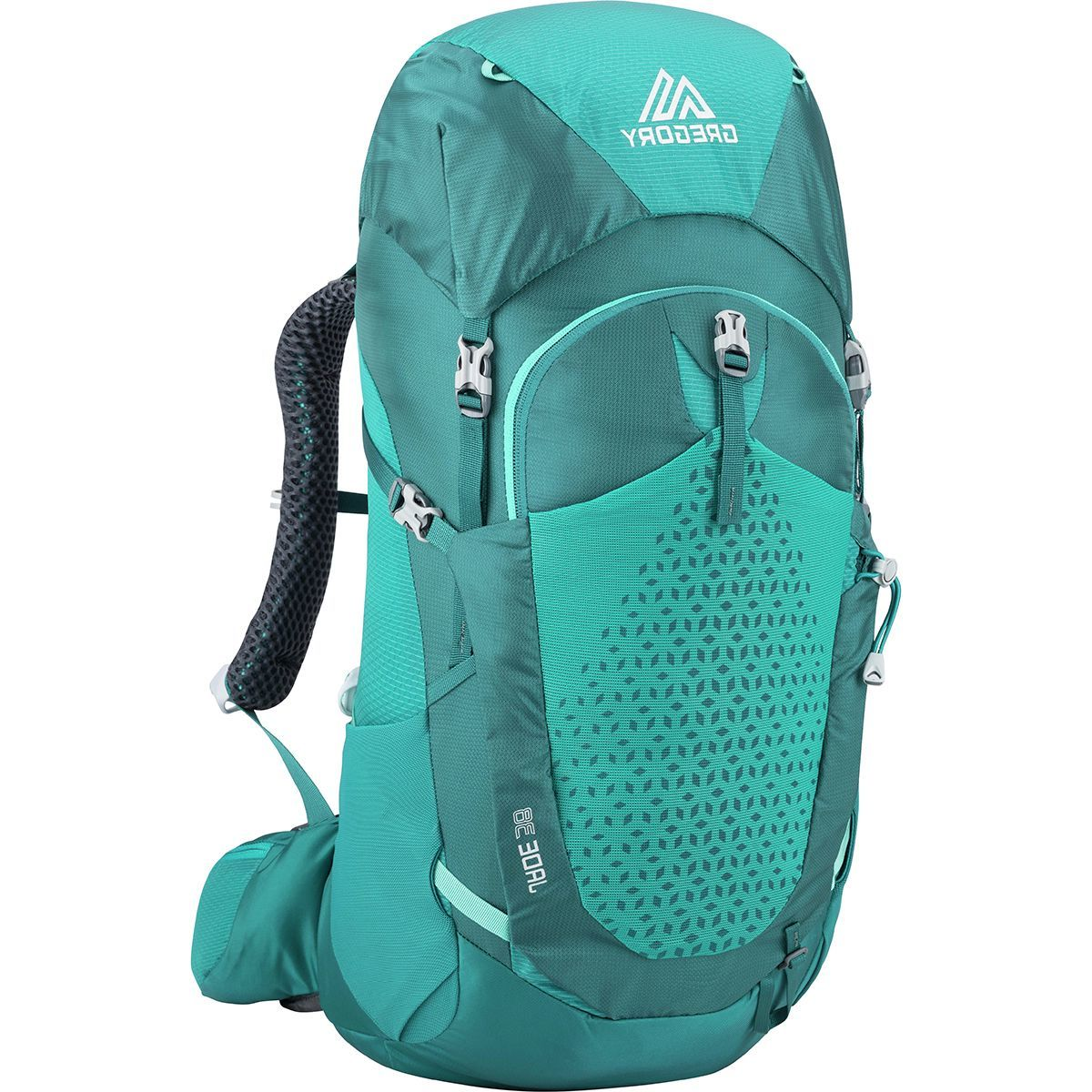 Gregory Jade 38L Backpack - Women's