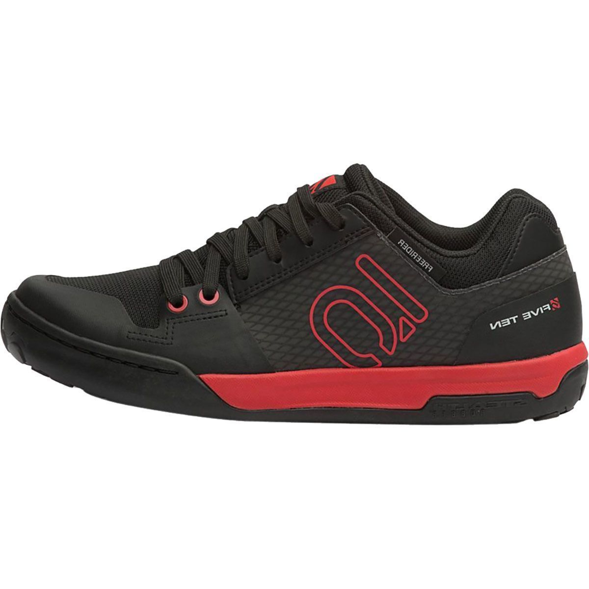 Five Ten Freerider Contact Cycling Shoe - Men's