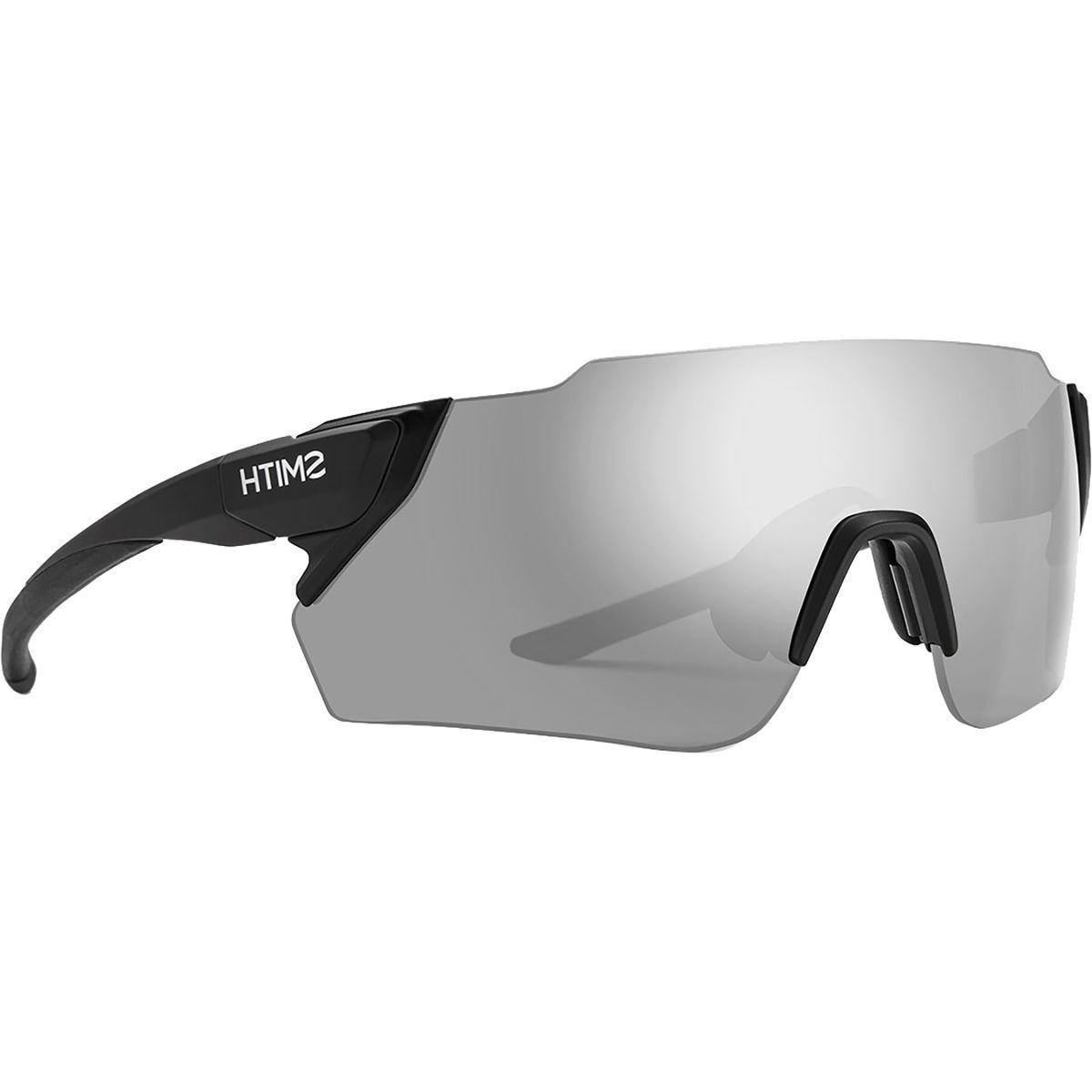 Smith Attack Max ChromaPop Sunglasses - Men's