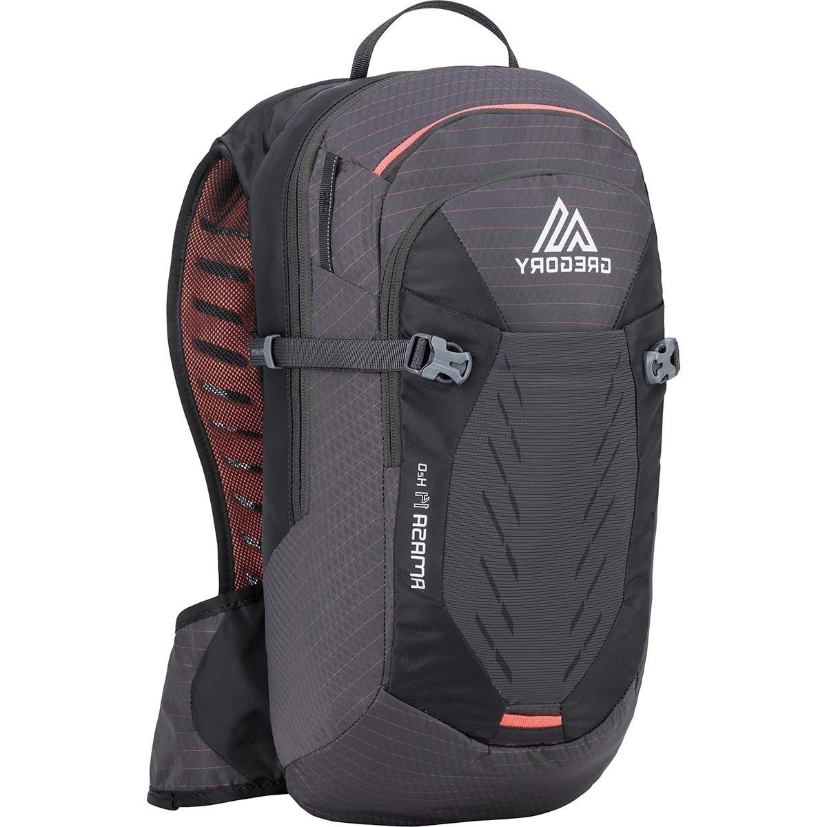 Gregory Amasa 14L Backpack - Women's