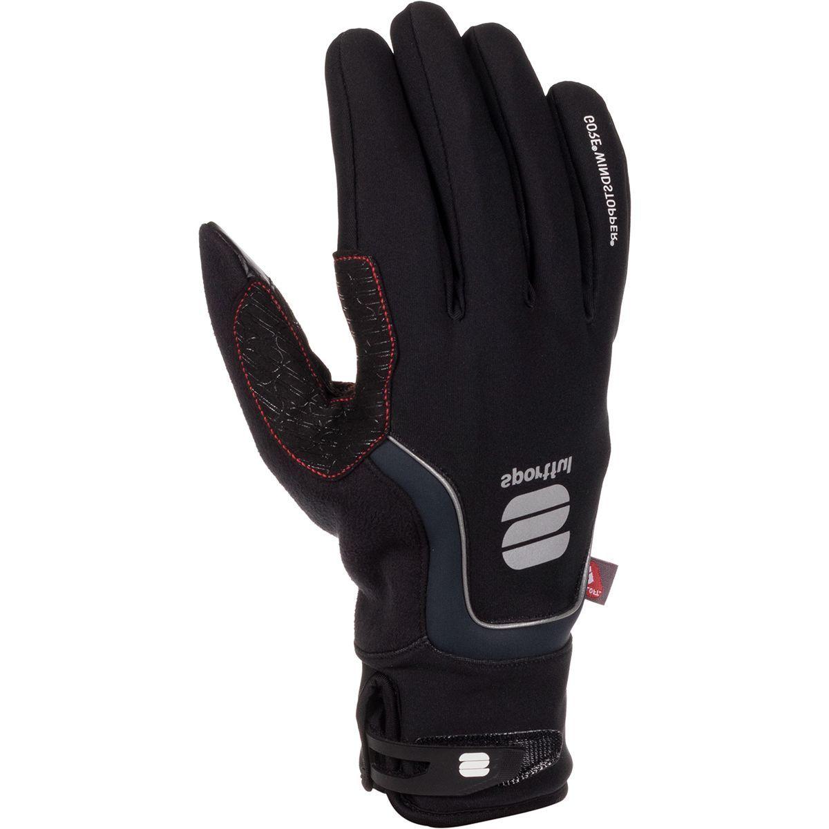 Sportful Thermo Glove - Men's