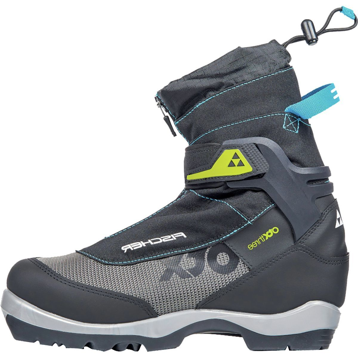 Fischer Offtrack 3 Backcountry My Style Boot - Women's
