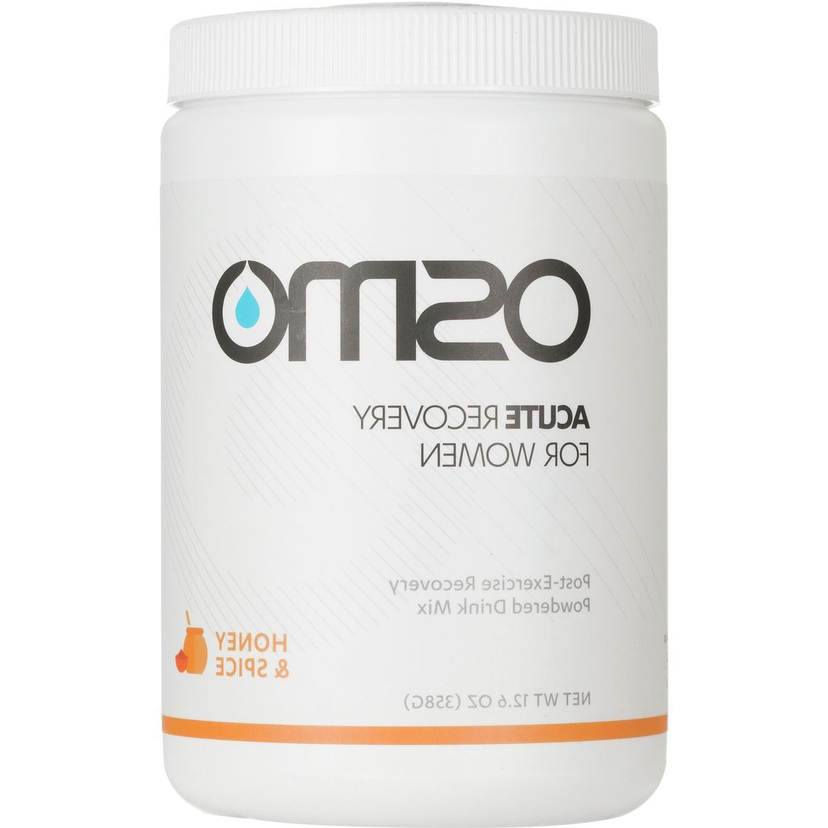 Osmo Nutrition Acute Recovery - 16 Pack - Women's