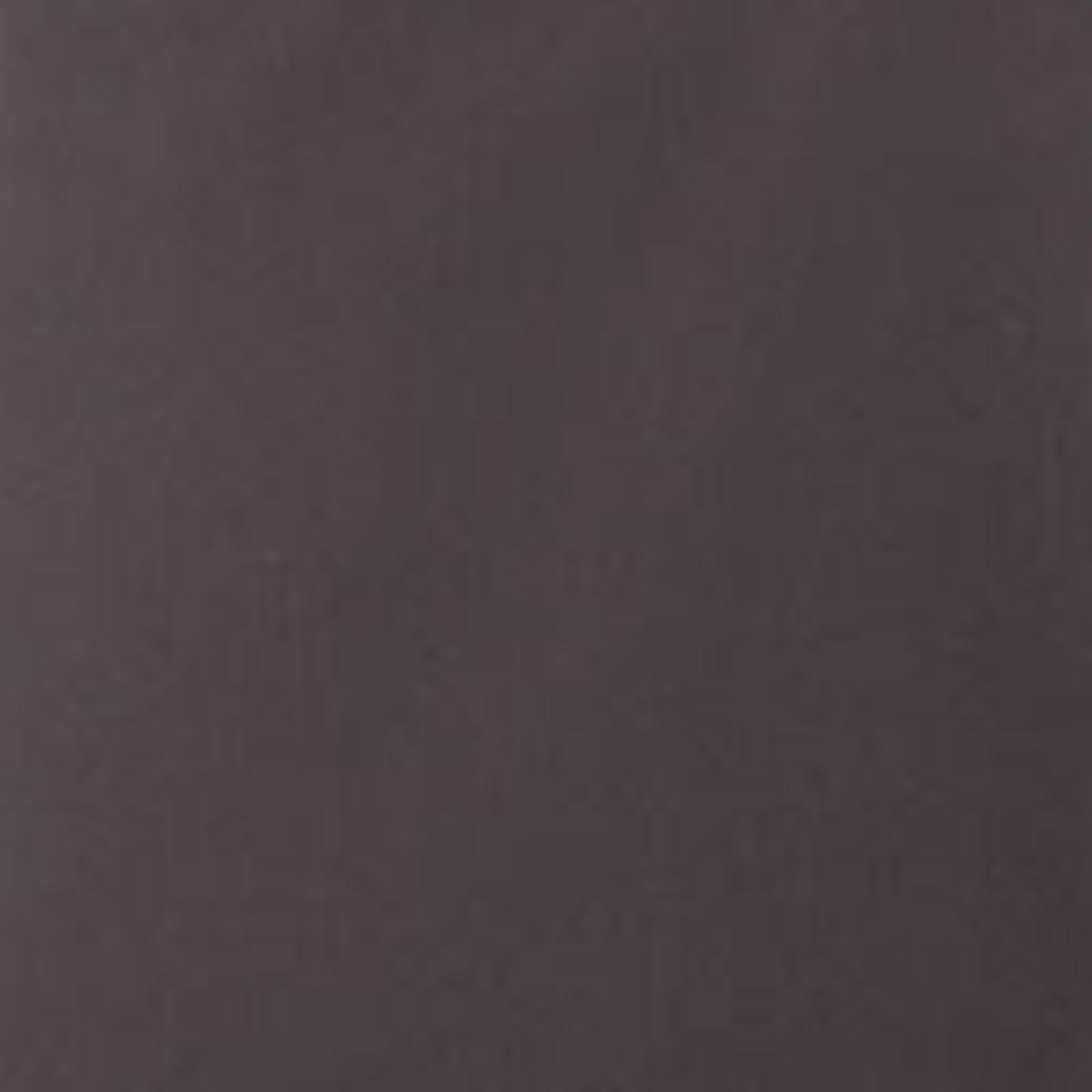 5.11® Men's Taclite® Pro Short-Sleeve Shirt – Regular